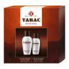Tabac Set VIII ORIGINAL TABAC